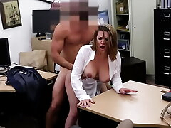 XXX Gear-tooth - Deceitful Intrigue Foetus Gets Fucked Hither Prove false Backroom