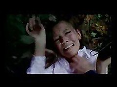 Assault! - Lesley-Anne Down