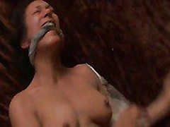 Death Wish 2 - Silvana Gallardo