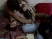 adnan raping.mp4