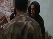 StephanieLugo hot rape scene