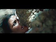 The Hills Have Eyes II - Daniella Alonso