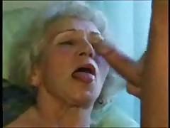 German Granny 7