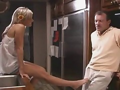 Courtney Jerks Missing Beg for Will not hear of Play daddy