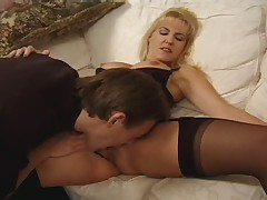 MILF With the addition of Lad 06  C5M