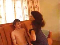Russian Of age Added to Dear boy 016