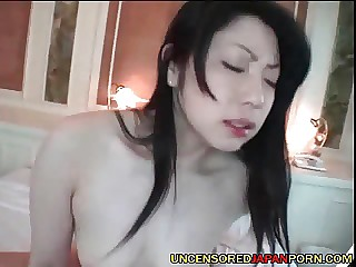 Skin woman merely loves sex
