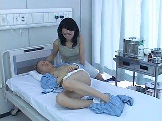 japanese mature boy 2