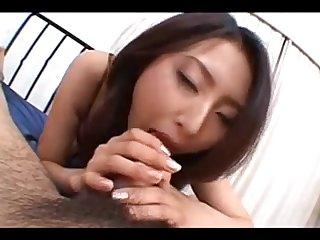 murakami risa 2