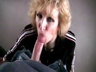 mom janet givin&#039, head