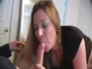 Unmarried Aunt she needs a man to feed her hot pussy