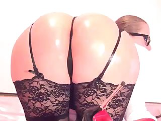 natashquirt webcam video