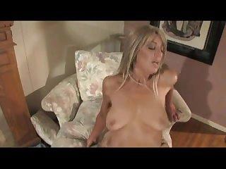 Mom fantasy