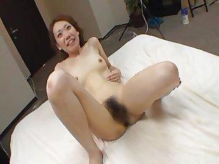 Keiko Hattori