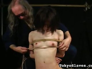 Helpless Pussy3