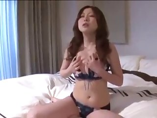 Caught on asian action videos