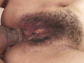 Asian cumshot videos