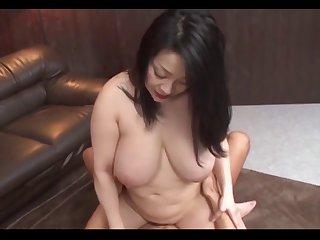 Asians suck cock
