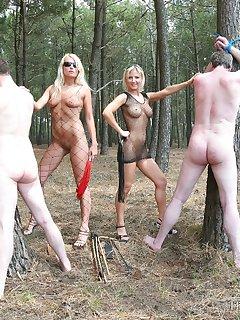 10 of Corporal punishment