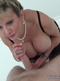 <!–-IMAGE_COUNT-–> of lady sonia 69 orgasms with a stranger orig
