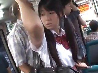 schoolgirl fucked hot (2)