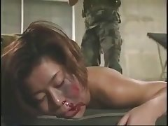 est Japanese army soldiers forced compilation
