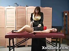 Punishment Loving Sweet Spanking Sadistic Sex